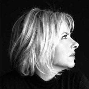 Emmanuelle Puche – Artero Rédactrice Bien être, Culture, Déco, Mode, Voyage Pour Suzane Green